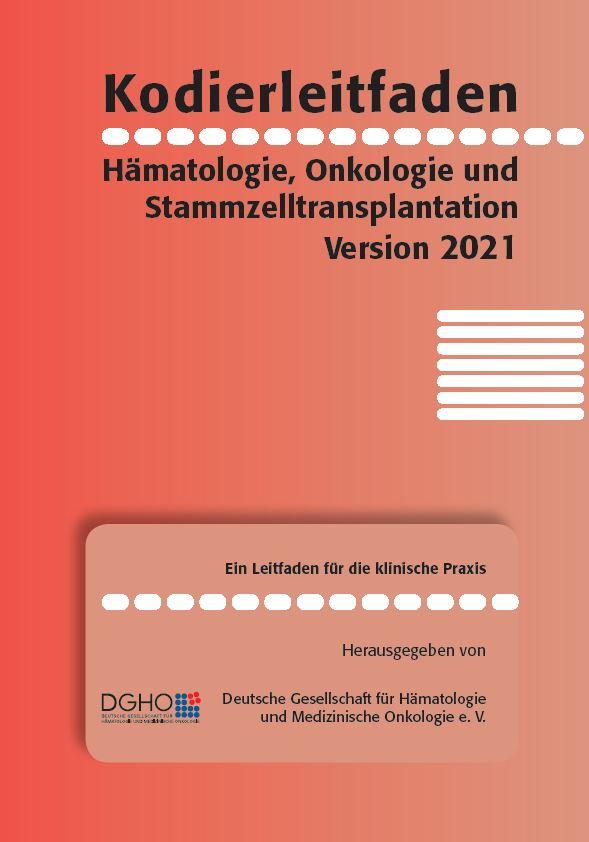 KDL 2021.JPG